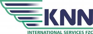 KNN-GSE.AE-Logo